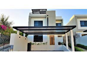 Foto de casa en venta en  , brisas del pacifico codepa, los cabos, baja california sur, 10235464 No. 01