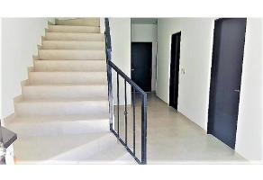Foto de casa en venta en  , terranova, los cabos, baja california sur, 12325240 No. 03