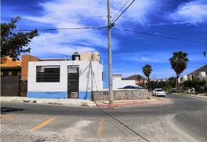 Foto de casa en venta en  , brisas del pacifico codepa, los cabos, baja california sur, 0 No. 01
