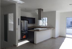 Foto de casa en venta en  , brisas del pacifico codepa, los cabos, baja california sur, 9303898 No. 01