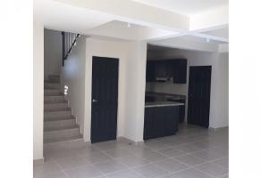 Foto de casa en venta en  , hojazen, los cabos, baja california sur, 9303934 No. 02