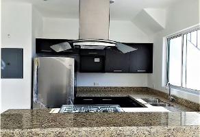 Foto de casa en venta en  , brisas del pacifico codepa, los cabos, baja california sur, 9303978 No. 01