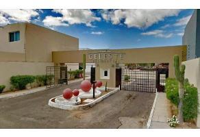 Foto de casa en venta en  , brisas del pacifico codepa, los cabos, baja california sur, 9304062 No. 01