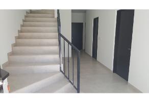 Foto de casa en venta en  , brisas del pacifico codepa, los cabos, baja california sur, 9304229 No. 02