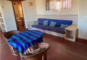Foto de casa en venta en  , brisas del pacifico codepa, los cabos, baja california sur, 9650801 No. 03