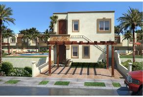 Foto de casa en venta en  , brisas del pacifico codepa, los cabos, baja california sur, 8245759 No. 01