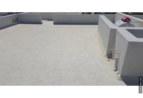 Foto de casa en venta en  , brisas del pacifico, los cabos, baja california sur, 12325227 No. 15