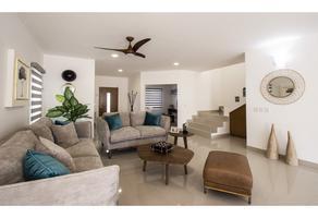 Foto de casa en venta en  , brisas del pacifico, los cabos, baja california sur, 12325232 No. 04
