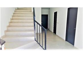 Foto de casa en venta en  , brisas del pacifico, los cabos, baja california sur, 0 No. 03