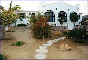 Foto de casa en venta en  , brisas del pacifico, los cabos, baja california sur, 0 No. 01