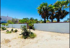 Foto de terreno comercial en venta en  , brisas del pacifico, los cabos, baja california sur, 0 No. 01