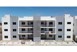 Foto de casa en condominio en venta en  , brisas del pacifico, los cabos, baja california sur, 21502456 No. 01