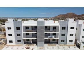 Foto de casa en condominio en venta en  , brisas del pacifico, los cabos, baja california sur, 21502460 No. 01