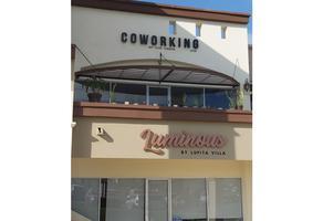 Foto de oficina en renta en  , brisas del pacifico, los cabos, baja california sur, 0 No. 01