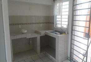 Foto de casa en renta en  , brisas del pedregal, león, guanajuato, 11869548 No. 01