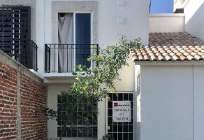 Foto de casa en renta en  , brisas del pedregal, león, guanajuato, 0 No. 01