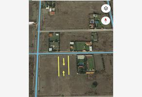 Foto de terreno habitacional en venta en  , brisas del vergel, león, guanajuato, 0 No. 01