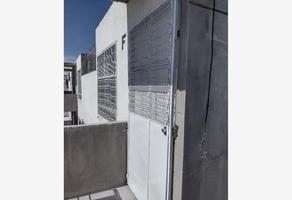Foto de departamento en venta en  , brisas del vergel, león, guanajuato, 20320161 No. 01