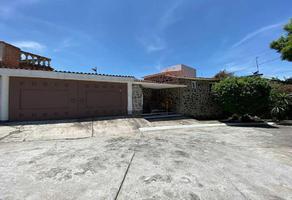 Foto de casa en venta en brisas hawai , temixco centro, temixco, morelos, 0 No. 01