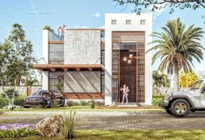 Foto de casa en venta en brisas marina , cruz de huanacaxtle, bahía de banderas, nayarit, 10938826 No. 01