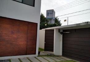 Foto de casa en venta en  , brisas, temixco, morelos, 12616886 No. 01