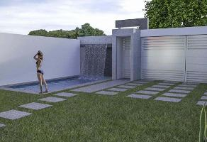 Foto de casa en venta en  , brisas, temixco, morelos, 13600011 No. 01