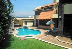 Foto de casa en venta en  , brisas, temixco, morelos, 14222674 No. 01