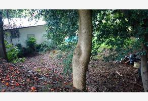 Foto de terreno habitacional en venta en  , brisas, temixco, morelos, 8338646 No. 01