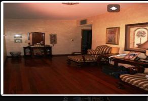 Foto de casa en venta en bristol 1, residencial bretaña, hermosillo, sonora, 18666393 No. 01