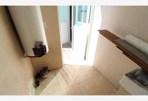 Foto de casa en venta en bristol 2, la calera, puebla, puebla, 0 No. 01