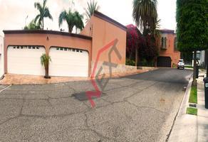 Foto de casa en venta en bristol 8, residencial bretaña, hermosillo, sonora, 20187883 No. 01