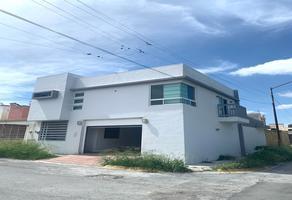 Foto de casa en venta en bristol , pedregal de lindavista, guadalupe, nuevo león, 0 No. 01