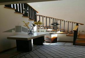 Foto de casa en venta en britania , las américas, morelia, michoacán de ocampo, 0 No. 01