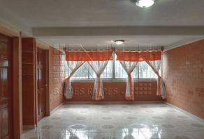 Foto de departamento en venta en briza , miguel hidalgo, tláhuac, df / cdmx, 0 No. 01