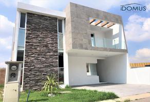 Foto de casa en venta en bronce 108, residencial diamante, pachuca de soto, hidalgo, 0 No. 01