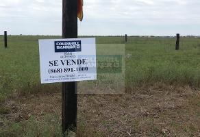 Foto de terreno habitacional en venta en bronce, lote 10 manzana #5 , minería, matamoros, tamaulipas, 3349188 No. 08
