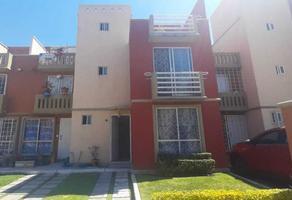 Foto de casa en venta en broncita 72 , el dorado, tultepec, méxico, 19377997 No. 01