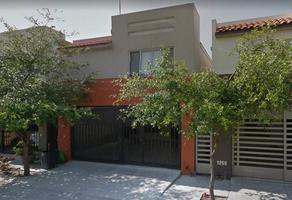 Foto de casa en venta en broni , cumbres san agustín 2 sector, monterrey, nuevo león, 18744823 No. 01
