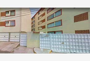 Foto de departamento en venta en brteceda mercado 10, santiago ahuizotla, azcapotzalco, df / cdmx, 0 No. 01