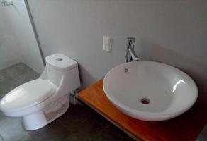 Foto de casa en venta en brujula esquina con lumbrera 132, los tuzos, mineral de la reforma, hidalgo, 0 No. 01