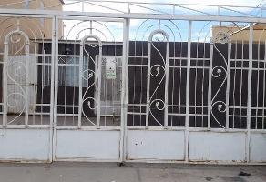 Foto de casa en renta en brujula , jardines del aeropuerto, juárez, chihuahua, 0 No. 01