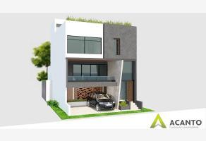 Foto de casa en venta en bruma 1, bosque esmeralda, atizapán de zaragoza, méxico, 0 No. 01
