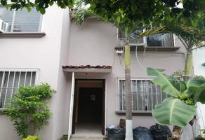 Foto de casa en venta en bruma 223 , la herradura, tuxtla gutiérrez, chiapas, 0 No. 01