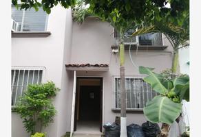 Foto de casa en venta en bruma 223, la herradura, tuxtla gutiérrez, chiapas, 0 No. 01