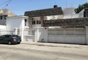 Foto de casa en venta en bruma , jardines del moral, león, guanajuato, 0 No. 01