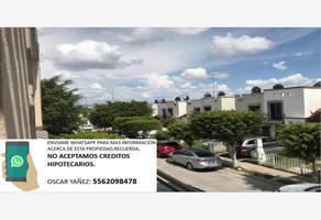 Foto de casa en venta en brunete 125, loma real, león, guanajuato, 0 No. 01
