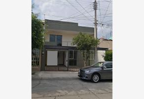 Foto de casa en venta en bruno moreno 1, jardines alcalde, guadalajara, jalisco, 0 No. 01