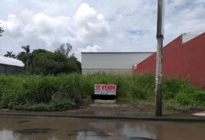 Foto de terreno habitacional en venta en  , bruno pagliai, veracruz, veracruz de ignacio de la llave, 0 No. 01