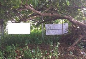Foto de terreno habitacional en venta en  , bruno pagliai, veracruz, veracruz de ignacio de la llave, 7314107 No. 01