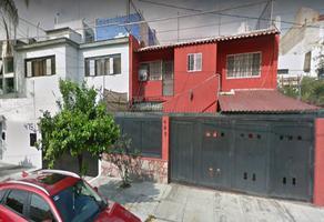 Foto de casa en venta en bt , chapalita, guadalajara, jalisco, 0 No. 01